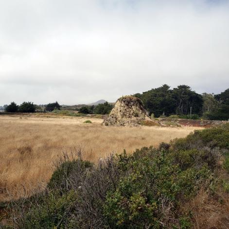Doran Park Grass & Hills 1