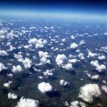 20200902 Cloud Shadows OverIowa