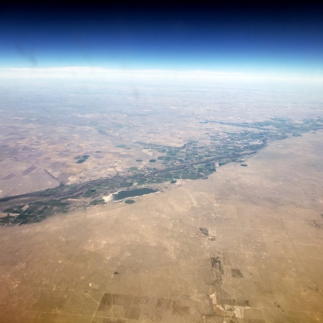 20200902 Irrigation Over Great Plains 2