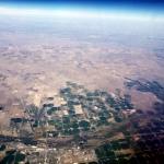 20200902 Irrigation Over GreatPlains