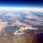 20200902 Over NevadaMine