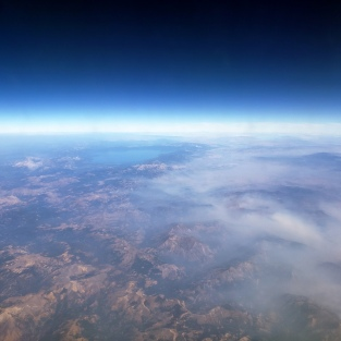 20200902 Over Sierras 2