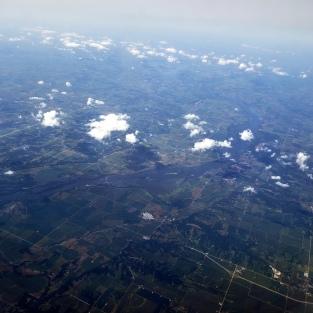 20200902 Probably Over Iowa-Illinois