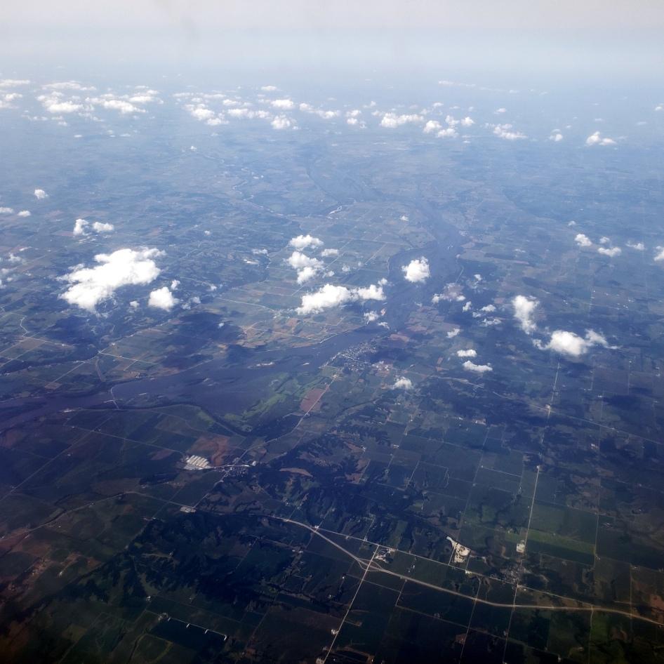 20200902 Probaby Over Iowa-Illinois 2