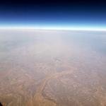 20200916 Above the Smoke Near GreeleyCO