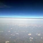 20200916 Above the Smoke NearORD