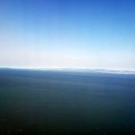 20200916 Onshore Flow-Clear Skies SFBay
