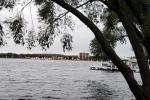 Lake Geneva Town from Lake Path2
