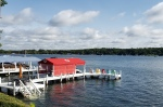 On the Lake Path5