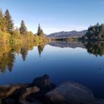 20201022S Spring Lake & Mayacamas2