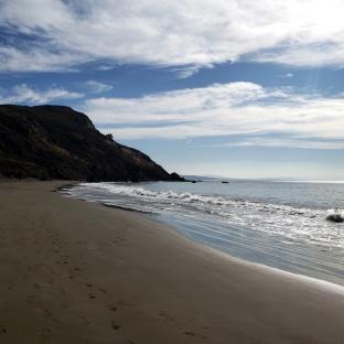 Muir Beach 2