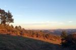 Southeast SoCo Hill Country w Mt Diablo & Moornise2