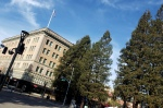 20200113 Courthouse Square2