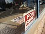 Store or Office ForRent