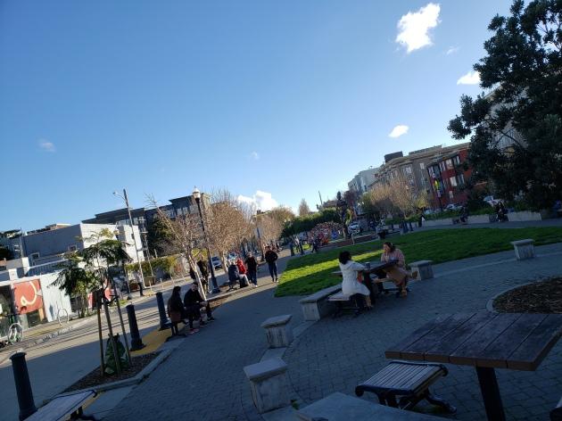 20210129 Octavia Park