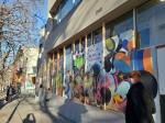 Market Street 6