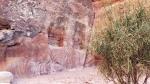 20210917 Wadi al Farasa trail5
